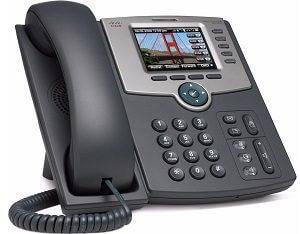 Номер телефона для связи с подрядчиком в городе Новосибирск